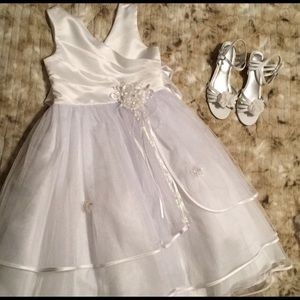 Other - Size 8 Girls Special Occasion Formal Gown /Dress